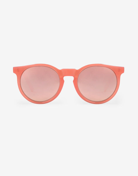 TANGERINE LIGHT PINK