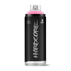 MTN Hardcore Spray Paint - Love Pink (HRV-211)