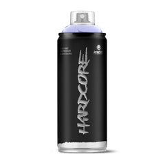 MTN Hardcore Spray Paint - Malva (HRV-256)
