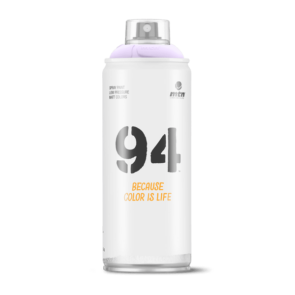 MTN 94 Spray Paint - Republic Violet | Spray Planet
