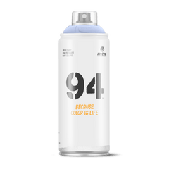 94 Spray Paint - Sagan Blue (9RV-312)