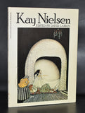 David Larkin # KAY NIELSEN # 1975 , nm