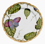 Anna Weatherley Exotic Butterfly Salad