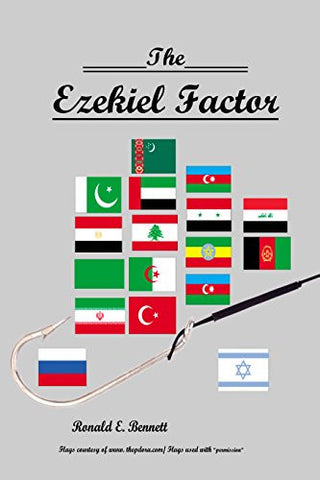 The Ezekiel Factor