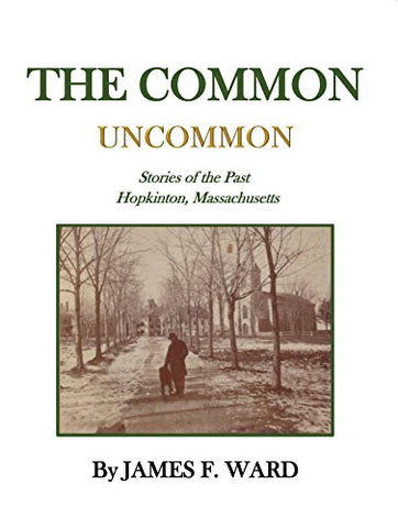The Common Uncommon