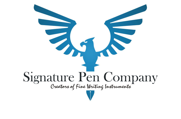 Signature Pen Company