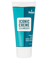 Iconic Creme Cleanser