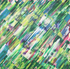 Abstract 11, Sue Hall
