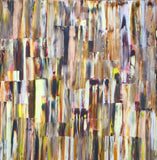 Abstract 12, Sue Hall