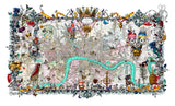 Markets Royale 1816/2014, Kristjana S Williams - CultureLabel