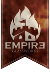 Shop Empire Glassworks Wholesale Products