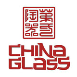 Shop The China Glass Wholesale Products