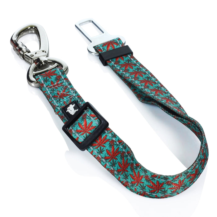 ErrlyBird Heady Pet Seat Belt