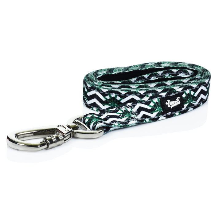 ErrlyBird Heady Pet Leash Skinny