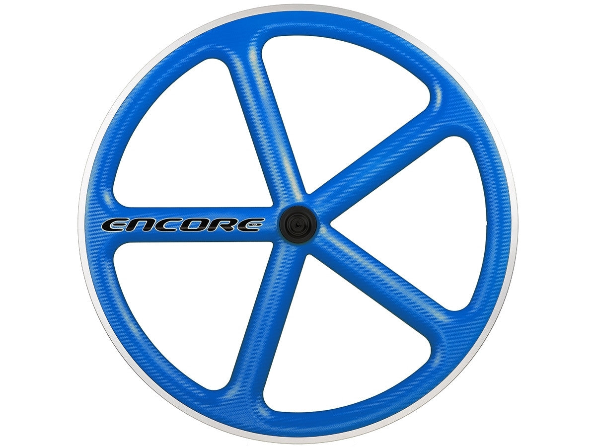 Aerospoke encore wheels melbourne