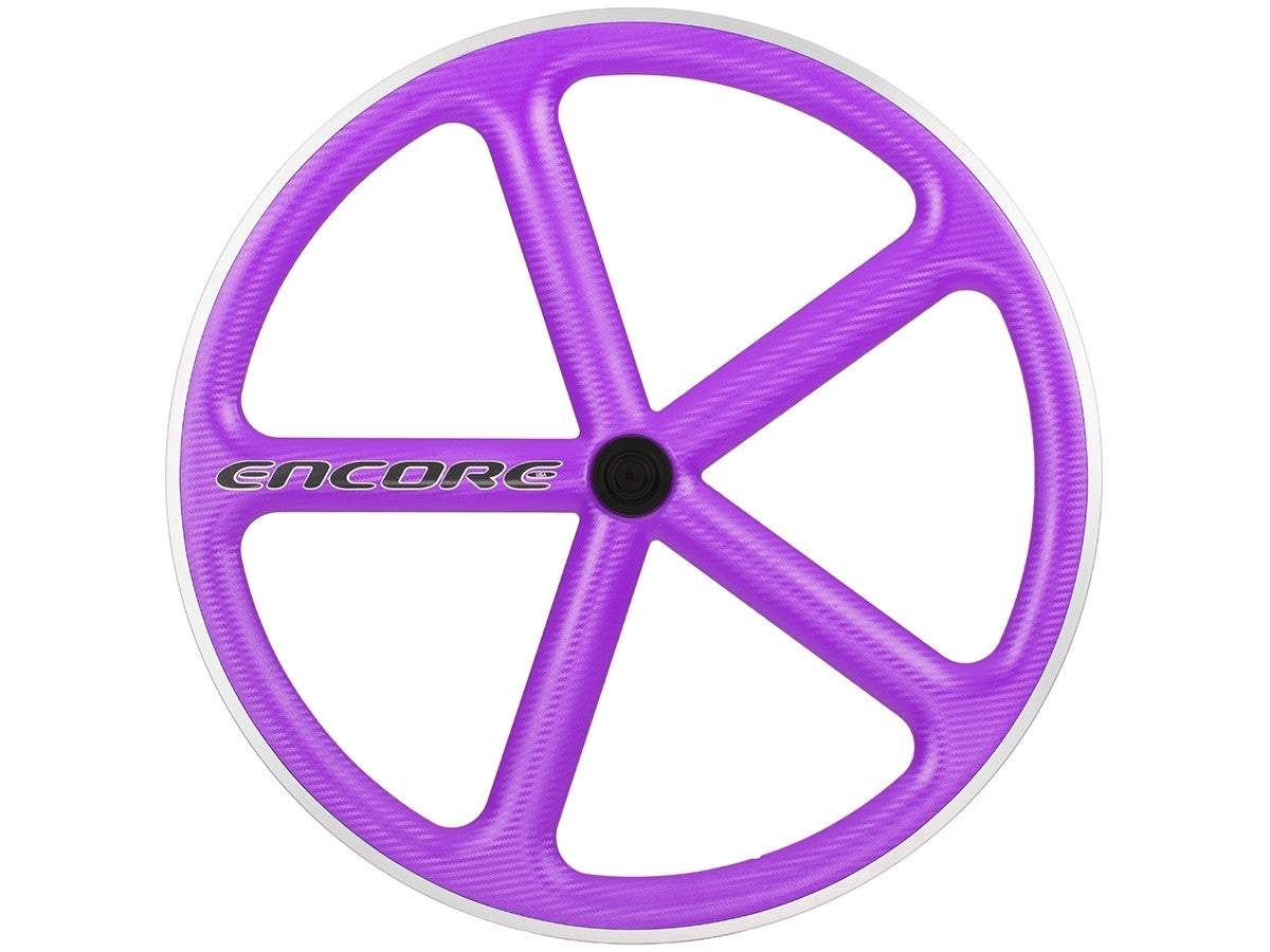 Aerospoke encore wheels Australia