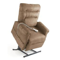 Lift Chair - Premium Lift & Recline Model