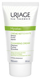 Uriage Hyseac Cleansing Cream