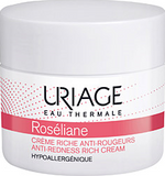 Uriage Roseliane Anti-Redness Rich Cream
