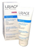 Uriage Xemose Lipid-Replenishing Anti-Irriatation Cream