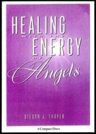 Healing Angels Download
