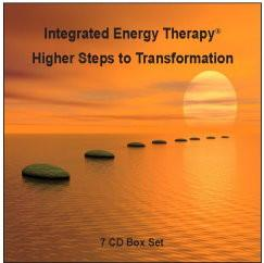Higher Steps to Transformation 8-14 Download