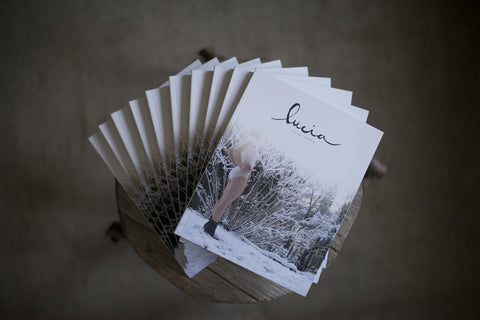 Wholesale: 10-pack of Issue One