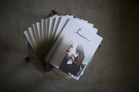 Wholesale: 10-pack of Issue Two