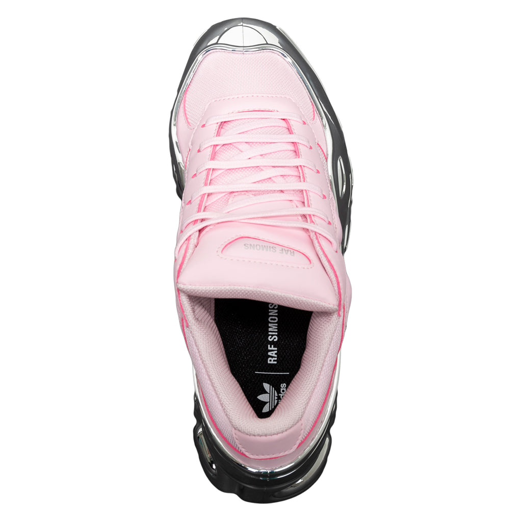 Adidas RS Ozweego , CPINK/SILVER MET