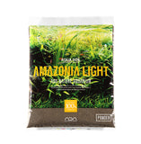 ADA Aqua Soil - Amazonia LIGHT - Powder 3L ($25.99 + $8 shipping)