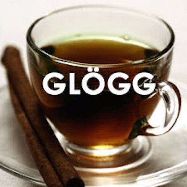 13th December 2018 Glögg & Shopping Night - Blabar