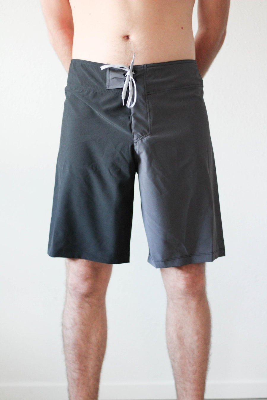 Low Tide Boardshort - L A G O O N DESIGNS