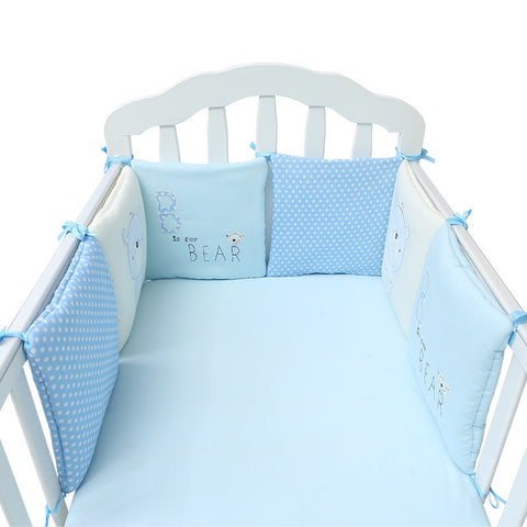 Baby Bedding Blankets and covers