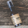 Argan Beard Conditioning Oil - Tobacco & Rosewood