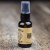 Argan Beard Conditioning Oil - Devil's Reserve