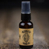 Argan Beard Conditioning Oil - Cedar & Mint