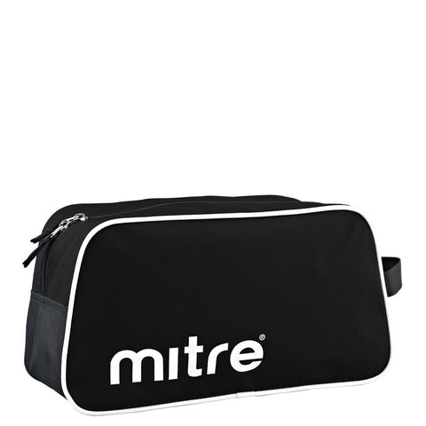Activate Shoe Bag [H60041]
