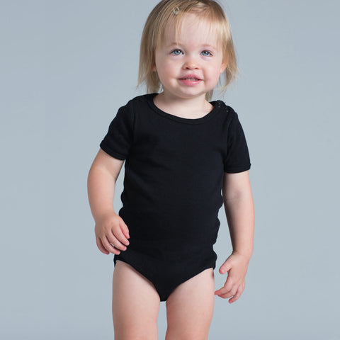 3003 Mini-Me One-Piece