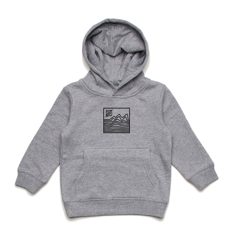 Joy of O Kids/Youth Hoodie