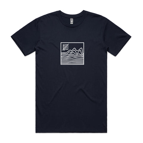 Joy of O Men's Tee