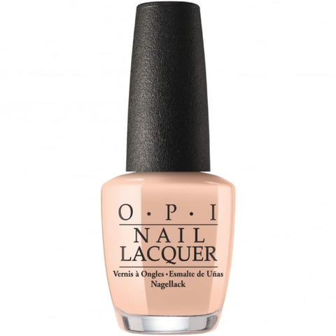 OPI Feeling Frisco Nail Polish D43