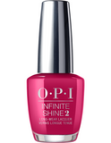 OPI Infinite Shine This is Not Whine Country Nail Polish ISLD34