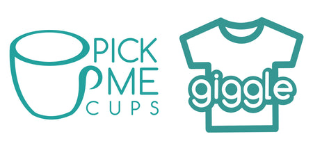 Pick Me Cups