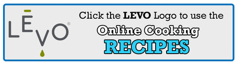 Levo online Cooking Recipes