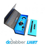 Dr Dabber Light Kit - Wax Pen - Helenskinz Online NZ - 11