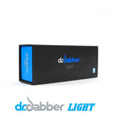 Dr Dabber Light Kit - Wax Pen - Helenskinz Online NZ - 12