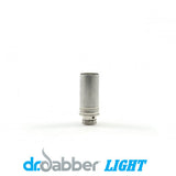 Dr Dabber Light Kit - Wax Pen - Helenskinz Online NZ - 9