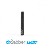 Dr Dabber Light Kit - Wax Pen - Helenskinz Online NZ - 5