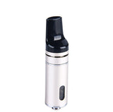 VapeOnly Aura Mini Atomizer - Tank 2ml - Sub Ohm 0.5-1.0ohm - Helenskinz Online NZ - 1