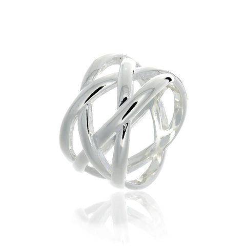 "Ring,Jewelry - Karie ""Beloved"" Ring"